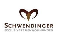 Logo Ferienwohnung Schwendinger