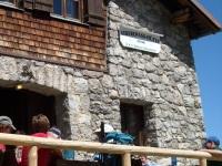 Fiederepasshütte