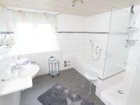 Badezimmer - Rubihorn