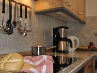 Ferienwohnung 2 Küche nah 00001