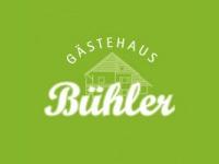 Logo Gästehaus