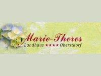 LOGO MarieTheres