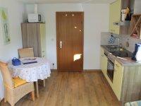 Küche Wg.4