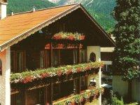 Gästehaus Renn