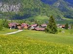 Grenzenlos Wander - Bergbahnen inklusive
