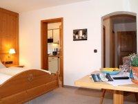 Spielmannsau Ferienwohnung Kat 44 Berggasthof Pension IMG 4374