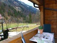 Spielmannsau Ferienwohnung Kat 44 Berggasthof Pension IMG 4371