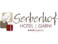 Gerberhof logo01