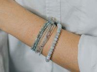 Monessa Armbänder