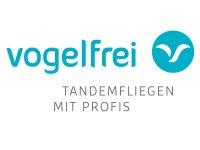 Logo-vogelfrei