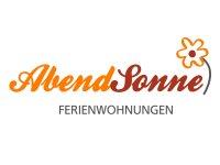 Logo Abendsonne