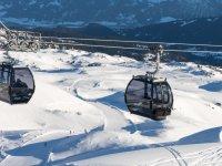 Skigebiet Ifen
