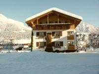 Haus Antonius Winter