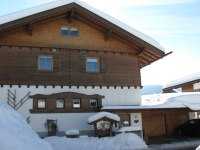 Haus Bergblümle 9