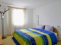 Lebensart - Schlafzimmer