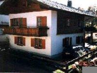 Haus Blattner