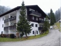 Haus Falkenstein/Falkenstraße