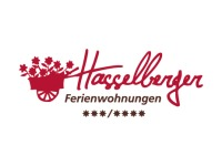 Logo Hasselberger