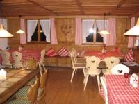 Bauernstube Restaurant