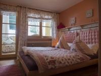 Schlafzimmer Lochbach