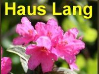 Logo haus Lang Oberstdorf
