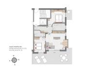 Haus Maximilian, M1
