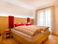 Schlafzimmer M3