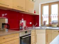 Küche M3