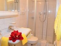 Dusche WC Whg. 5