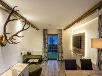 Ferienwohnung-Wildfang-Haus-am-Rank (7)