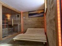 Sauna Haus am Rank (17)