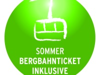 ButtonSommer 4C
