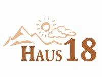 Logo Huas18 CMYK
