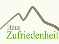 Logo Haus Zufriedenheit-final2 (2)