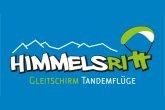 Himmelsritt Logo