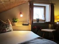 FW Rubihorn Zusatzzimmer