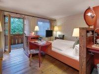 Allgäu Design Doppelzimmer
