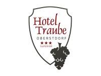 Logo redesign traube 2015 superior