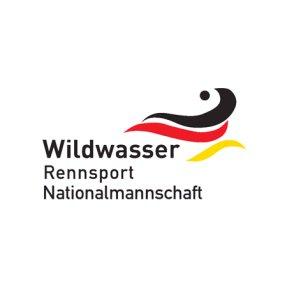 Wildwasser-rennsport-web