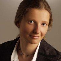 Claudia Heil