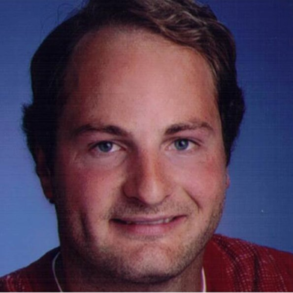 Manuel Fenkl ICO-Consult Trainer