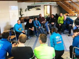ICO-Oberstdorf-Outdoor-Center-Allgaeu Seminar2