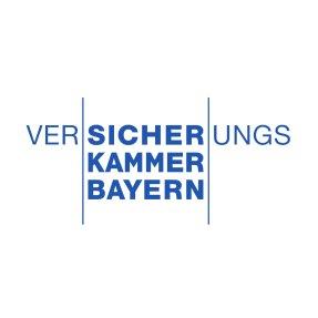 Versicherungskammer Bayern Logo