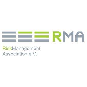 Risk Management Association e.V. Logo