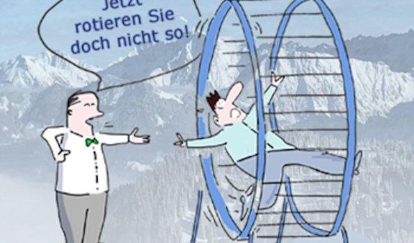 WEB 1 Karrikatur Hamsterrad Vollständig - Kopie-min
