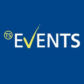 Logo TS Events