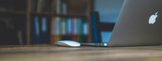 Live Online Seminar | Webinar - ICO ImpulseConsult Oberstdorf