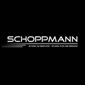 Logo Kurt Schoppmann GmbH + Co. KG