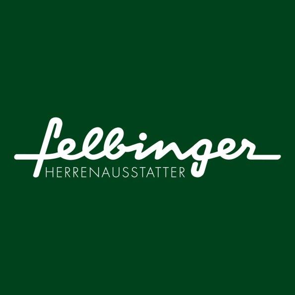 Logo Felbinger Herrenausstatter in Immenstadt im Allgäu