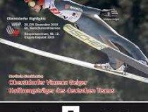 ASR - Allgäuer Sportreport